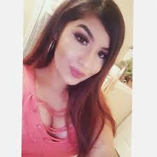 Amber Hernandez (@Ambeermariee__)   Twitter