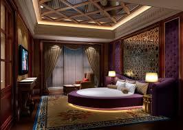 3d bedroom design. 3d Bedroom Designer Nice With Image Of Plans Free On Ideas Design M