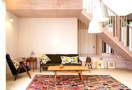 mid century modern rug ideas beautiful oriental rugs in modern mid century modern rugs