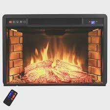 fireplace amazing dimplex electric fireplace insert home depot home design great best to design tips