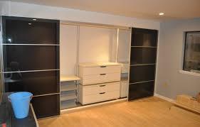 engaging wardrobe sliding doors wardrobe ikea pax wardrobe sliding doors dazzling ikea pax