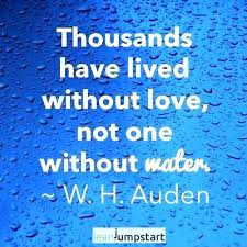 Water Quotes Enchanting Water Inspirational Quotes 48 Water Quotes Water Quotes Stirring
