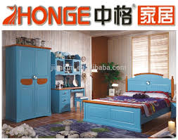 Bedroom Furniture Names Vocabulary English In Spanish Top Brands