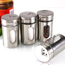 Kitchen Spice Organization Online Get Cheap Herb Containers Aliexpresscom Alibaba Group