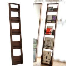 magazine racks for office. Office Magazine Racks Rack Stand Wall Hangings Slim For