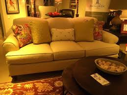 nashville furniture fmo furniture and fascinating area rug