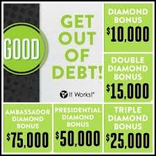 it works diamond bonus 162 best itworks images on pinterest crazy wrap coats and rap
