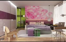 Girls Room Decor Ideas Unique Home Decorating Ideas