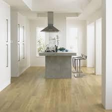 Kitchen Floor Trends Modern Kitchen Floor Tiles Easy Naturalcom