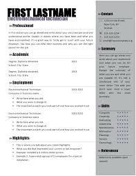 curriculum vitae layout free free resume template for word 2010 ms word resume template free