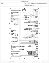 wiring diagram 2004 honda element stereo wiring diagram 2003 crv 2001 honda crv wiring diagram at 2005 Honda Crv Wiring Schematic