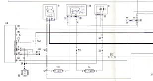 gem wiring diagram gem automotive wiring diagrams description wiring gem wiring diagram