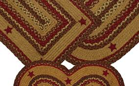 country style rugs elegant country style braided rugs rugs ideas