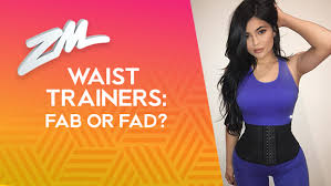Luxx Health Waist Trainer Size Chart Do Waist Trainers Actually Work We Find Out By Wearing One