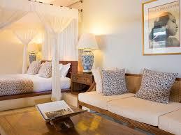 Master Bedroom Sitting Area 12 Villa Lilibel Master Bedroom Sitting Areajpg