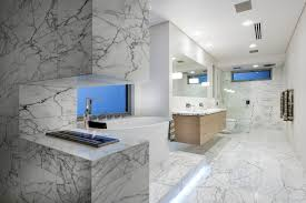 concealed lighting ideas. Walls With Concealed Lighting Ideas N