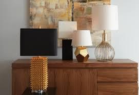 Catalina Lighting 28 75 Table Lamp Reviews Wayfair