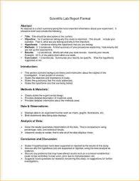 Best     Business proposal sample ideas on Pinterest   Proposal