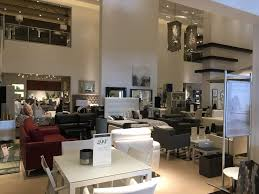 Modern Furniture Store Miami Classy City Furniture 48 Photos 48 Reviews Furniture Stores 48 S