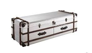 trunk tv stand. Modren Stand RTK65jpg  Inside Trunk Tv Stand R