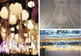 Ceiling Ball Decorations Extraordinary Ceiling Ball Decorations Decorative Design