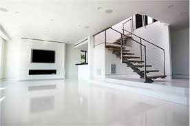 polished white floor. Simple Floor Picture Of SUPER WHITE POLISHED PORCELAIN WALL U0026 FLOOR TILES Inside Polished White Floor I