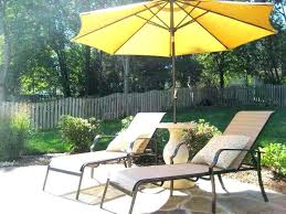 home depot outdoor furniture covers. Outdoor Furniture Covers Home Depot And New Patio Or Outstanding Throughout 98