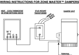 home refer to the wiring diagram below for electrical connections it is recommended that you leave at least 1 30 cm of slack wire at each component wired to
