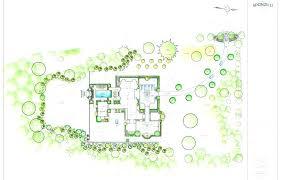 Garden Design Courses Online Simple Showy Landscape Design Near Me Landscape Designers On Landscape