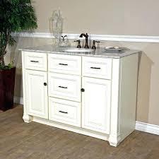 white cabinet door styles. vanities furniture wondrous white country bathroom cabinet door styles