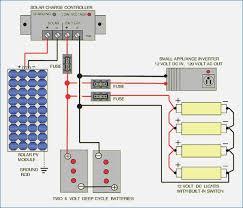 pv system wiring diagram bestharleylinks info 12 volt solar panel wiring diagram diy solar panel system wiring diagram beyondbrewing