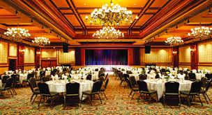 Casino Nova Scotia Seating Chart Private Functions Casino Nova Scotia