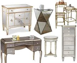 contemporary mirrored furniture. Mirrored Furniture Sale, Mirror Bedroom Furniture, And  Uk Image Contemporary