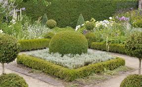 Small Picture Perennial Flower Garden Designs ELAOutdoorLivingcom