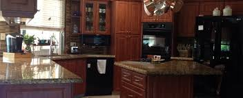 palm beach kitchen remodeling kitchen cabinet refacing palm
