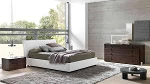 high end bedroom furniture. high end bedroom furniture | fresh design e