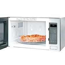 lovely ge stainless steel countertop microwave for ge peb7226sfss profile 22 cu ft stainless steel countertop