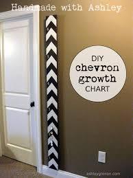 diy providence bench plans by ana white handmade ashley diy growth chart