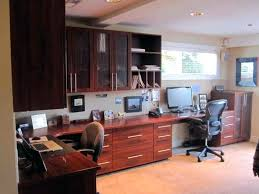 home office with two desks. Home Office For Two Person Desk Fine Desks  New . With O