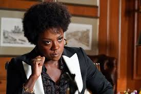 This is the subreddit dedicated to viola davis. Viola Davis Says Playing Annalise Keating Is The Highlight Of Her Life