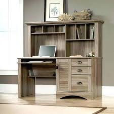 corner file cabinet computer desk with filing cabinet office hutch bookshelf bookcase file rustic reclaimed wood