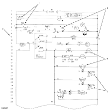 wiring diagram generator the wiring diagram cat generator control panel wiring diagram schematics and wiring wiring diagram