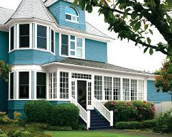 gray exterior house paint what color should i paint my house exterior paint colors 3 exterior house painting ideas gray exterior house paint color