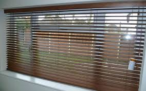 wide window blinds image of privacy wooden blind wide window blind solutions