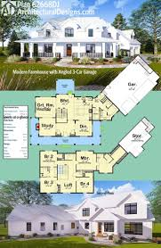 uncategorized modern farmhouse house plans within imposing ideas rural designs and floor country open simple small contemporary design traditional drawing