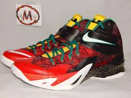 lebron 8 soldier. nike zoom lebron soldier 8
