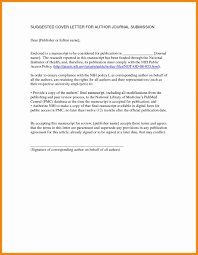 english the global language essay expository