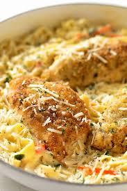 olive garden tuscan garlic chicken. Simple Tuscan Copycat Olive Garden Tuscan Garlic Chicken  Recipe Garlic Chicken  Gardens And Chicken On E