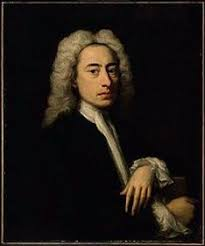 essay on man part  essay on man epistle i by alexander pope 1736