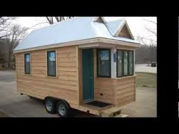 Small Picture 71 best Tiny Houses on Wheels images on Pinterest Tiny living